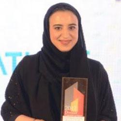May Al Hinai